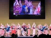 徳島大会 069.JPG